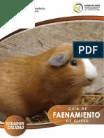 guia-de-faenamiento-de-cuyes ecuador.pdf
