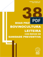 38Boas_Praticas_Bovinocultura_Leiteira - Copiar