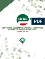 ccnl_funzioni_centrali_triennio_2016_2018_firmato_12feb2018