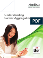 Anritsu_AppNote_Understanding carrier aggregation.pdf