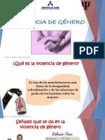 VIOLENCIA_DE_GÉNERO[1] rotafolio ANGIE -_-.pptx