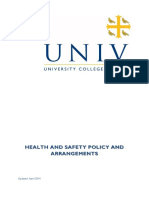Health-and-Safety-Policy