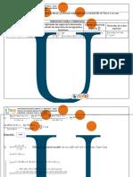 Ejercicios tarea 3 completo calculo.docx