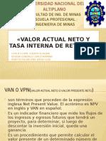 VAN-TIR.pptx