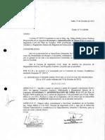 5 - Organizacion y Conducción de Obras