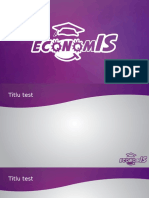 Presentation EconomIS.pptx