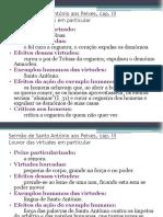 Cap._III_-_analise.ppt