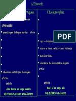 Os_modelos_educacionais (1).ppt