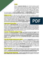 191289732-Economia-Della-Banca-Ruozi-2011.pdf