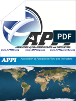 APPI Presentation.v1.1.pdf