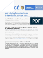 abece-resolucion-3559-de-2018