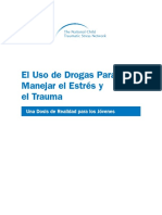 using_drugs_to_deal_with_stress_and_trauma_sp.pdf