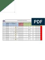 2. Matriz_IPERC - Traslado de Personal