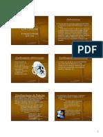 Las_Falacias.pdf