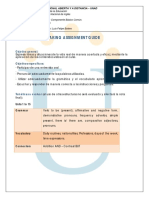 Guia_speaking_2014-II Inlges 0.pdf