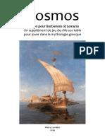 Kosmos-BOL.pdf