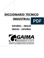 Diccionario Industria Esp Ing_Eng Spa