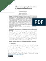 24955-Texto del artículo-76900-1-10-20191028.pdf