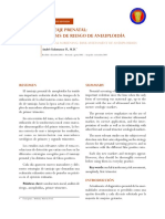 v54n4a02.pdf