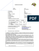 SILABUS-DE-OCLUSION-2019-I.docx