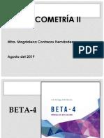 BETA-IV