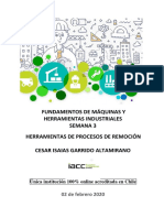 CESAR_GARRIDO_TAREA3