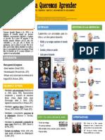 Programa_Queremos_Aprender.pdf