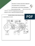 Laboratorio #4 Maquinas AC (Relieve de las características de cortocircuito).docx