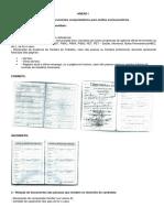 Documentos_Cad_stro__nico