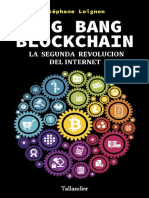 Stephane_Loignon_Big_Bang_Blockchain_