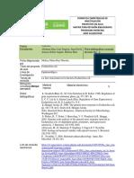 Consulta E.coli 3.docx
