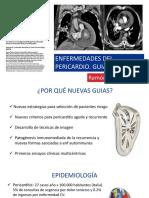 PERICARDIO-PPT-2.pdf