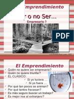 Presentacion-Luis_Ruiz-Peru.ppt