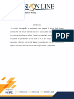 "Ensayo No. 2 ""How to Improve Your Business Writing"".docx"