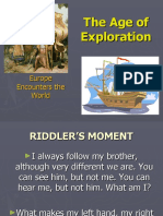 Week_1and2_Exploration.ppt
