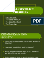 Social_Contracts_Enlightenment_DIS.ppt
