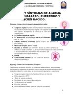 Libro viernes.docx