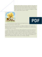 POVESTIRI CU TALC 179