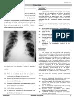 500_ISCMSP_RM_2020_Programa_Pediatria_QUADRIX_Cad. Prova.pdf