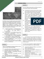 900_ISCMSP_RM_2020_Programa_Cirurgia_Cabeca_Pescoco_QUADRIX_Cad. Prova.pdf