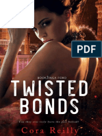 (4)Twisted Bonds (Saga The Camorra Chronicles).pdf