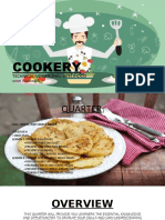 COOKERY10.pptx