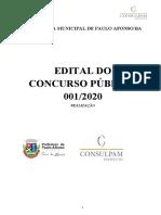 Antigo EDITAL-001-2020-PAULO-AFONSO