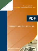 ESTRUCTURA DEL ESTADO - EJRLB.pptx