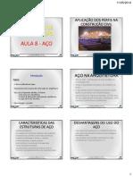 Aula sobre Materiais para Construção_Madeira.pdf