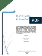 - PLAN DE AREA COLCARMEN 2020.docx