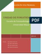 Intervencion_en_Voz_Normal_2014.pdf