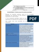 Actividad - Módulo 4 (1)
