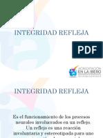 INTEGRIDAD REFLEJA (1).pdf