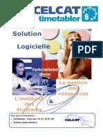 CT6_Plaquette_Présentation
